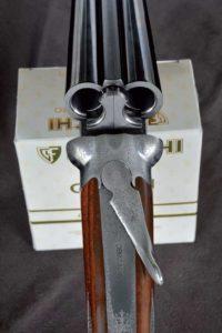 Beretta 486 Parallelo cal. 28