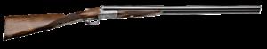 beretta-486-parallelo-cal-28