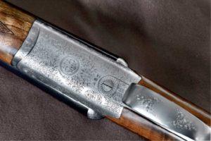 beretta-486-parallelo-cal-28-4