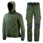 beretta-thornproof-completo-giacca-pantalone