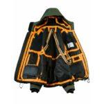 beretta-thornproof-dettaglio-interno-giaccone