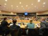 cd-477-conferenza-parlamento-europeo-bruxelles-controllo-armi