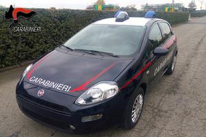 fiat-punto-1-3-jtdm-95-cv-auto-dei-carabinieri