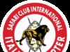 Il Safari Club International – Italian Chapter ha contribuito al rinnovamento della nuova aula mediatica di Agraria e Medicina a Bologna