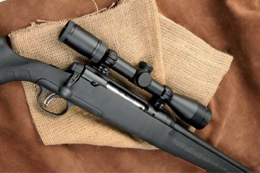 savage-arms-axis-ii-cal-308-winchester-1