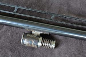 Beretta A 400 Xcel Multitarget n