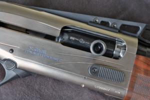 Beretta-A-400-Xcel