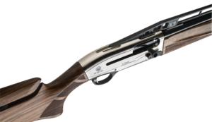 Beretta A 400 Xcel