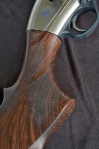 Beretta A 400 Xcel Multitarget