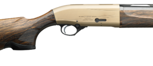 Beretta A 400 Xplor Action Left-Handed cal. 12