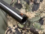 Beretta A 400 Xplor Action Left-Handed cal. 12