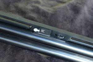 Beretta DT 11 Acs cal. 12