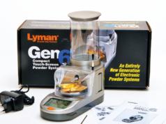 Dosatore Lyman Gen 6