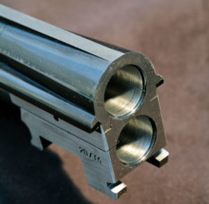 FAIR Xlight Snipe calibro 20