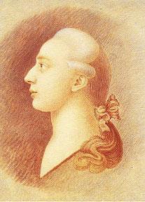Fausti Venetian cal. 28