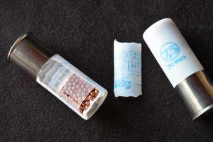 fiocchi-4-hv-28-grammi-5