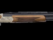 le-bindelle-dei-fucili-da-tiro-6