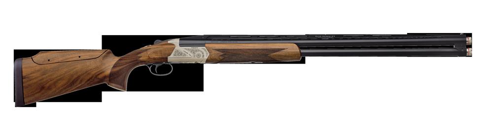 Le bindelle dei fucili da tiro armi magazine for Costo della costruzione del fucile da caccia