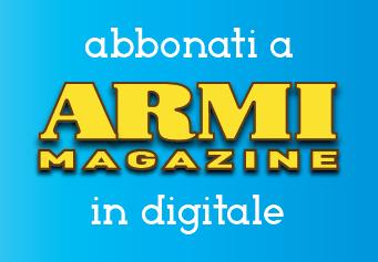 Armi Magazine digitale