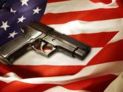 Gli Stati Uniti leader del mercato mondiale delle armi