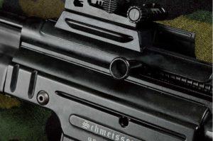 GSG STG 44 calibro .22 Lr