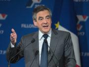 La caccia al centro del programma elettorale di Fillon