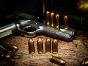 Raggiunto accordo tra Parlamento, Consiglio e Commissione Europea su Direttiva armi