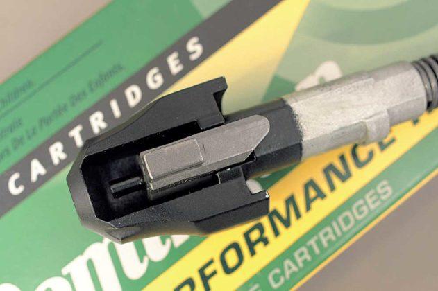 Remington 783 Scoped calibro 308 Win
