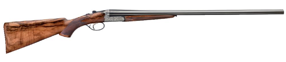 rizzini-br-550-round-body-calibro-28-1