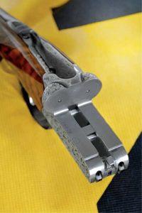 rizzini-br-550-round-body-calibro-28-12
