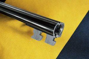rizzini-br-550-round-body-calibro-28-13