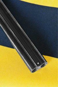 rizzini-br-550-round-body-calibro-28-14
