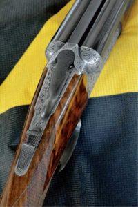 rizzini-br-550-round-body-calibro-28-5