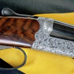 rizzini-br-550-round-body-calibro-28-box2