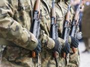 Sako si aggiudica commessa per esercito polacco
