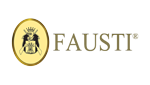Fausti