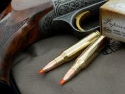 .308-Winchester