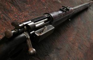 A Gardone Val Trompia corso Progettazione armi il 25 e il 26 febbraio
