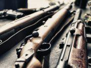 A Gardone il Corso manutenzione armi storiche