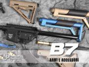 Bignami Catalogo B7 2016
