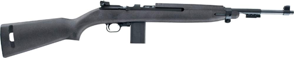 Chiappa Firearms M1-22 black