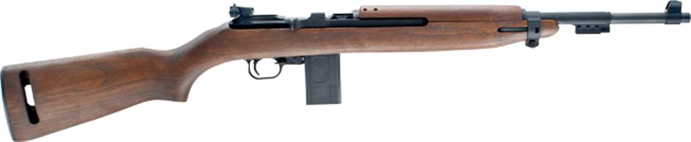 Chiappa Firearms M1-22 wood