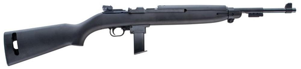 Chiappa Firearms M1-9 black
