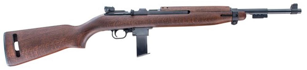Chiappa Firearms M1-9 wood