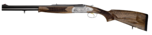 F.A.I.R. Safari Prestige cal. 9,3x74R
