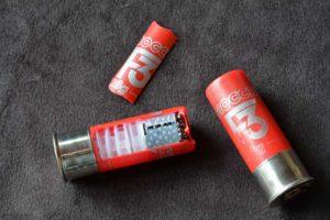 Fiocchi-F3-28-grammi-