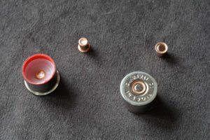 Fiocchi-F3-28-grammi