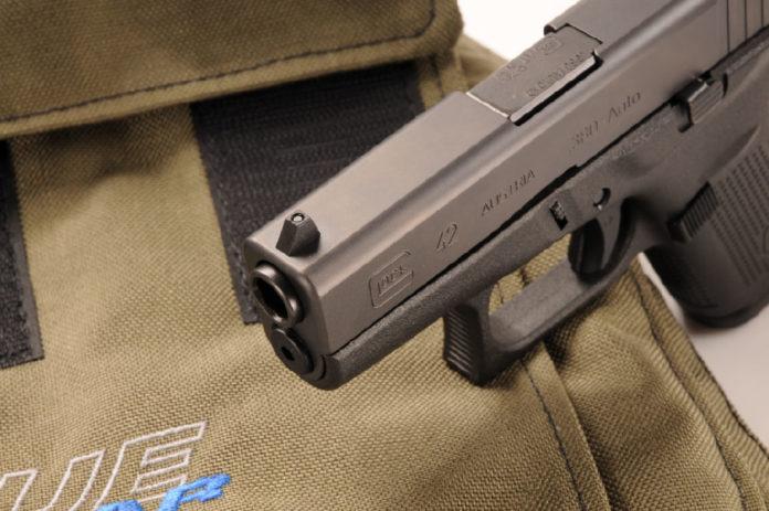 Glock-42-cal.-.380-Auto