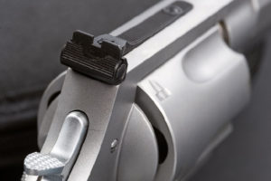 S&W-500-Model-calibro-.500-S&W-Magnum