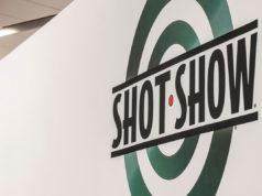 Shot Show 2017